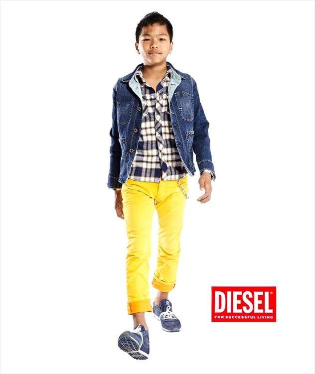 ropa_diesel_kids