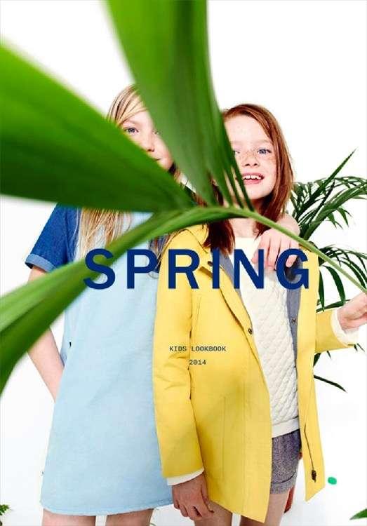 zara_kids_primavera (1)