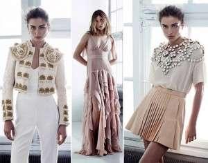 H&M sostenible moda