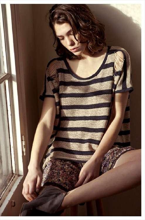 hakei_primavera_verano (14)