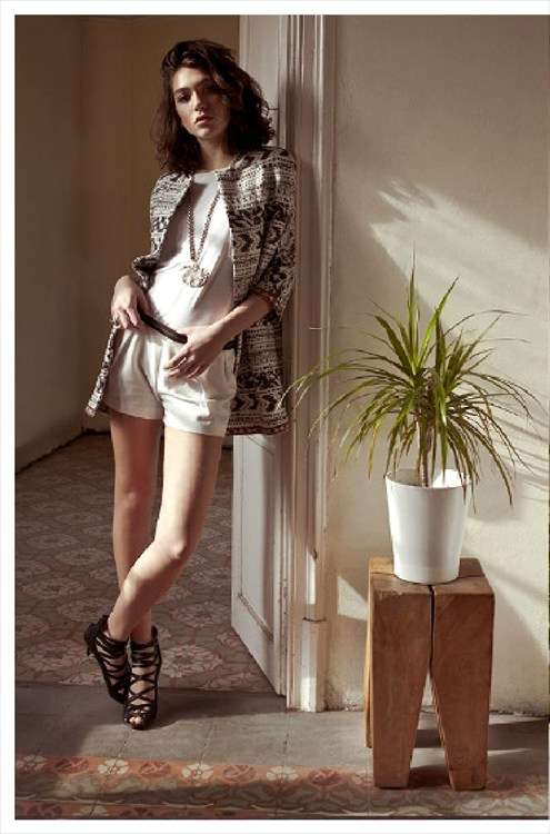 hakei_primavera_verano (20)