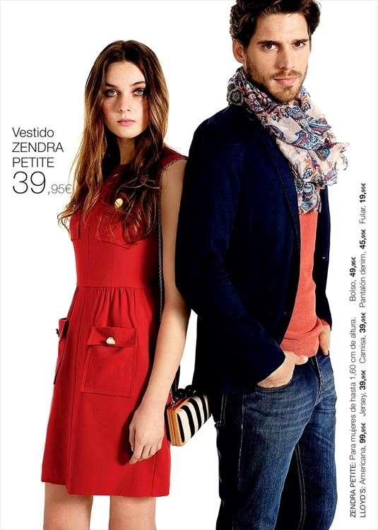 moda_corte_ingles