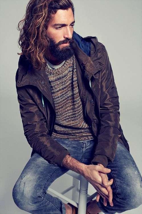 moda_hombre