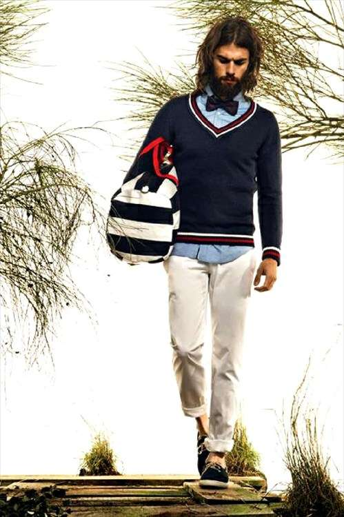 moda_hombre_