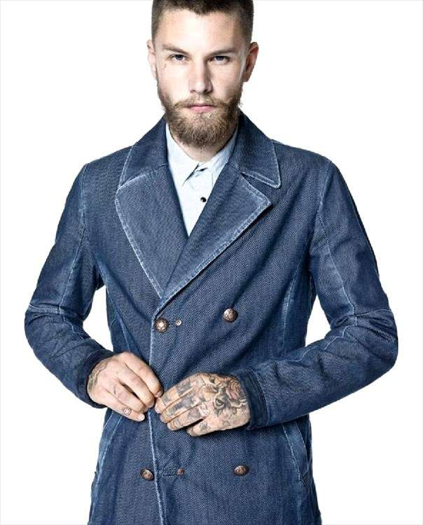 moda_hombre_sisley