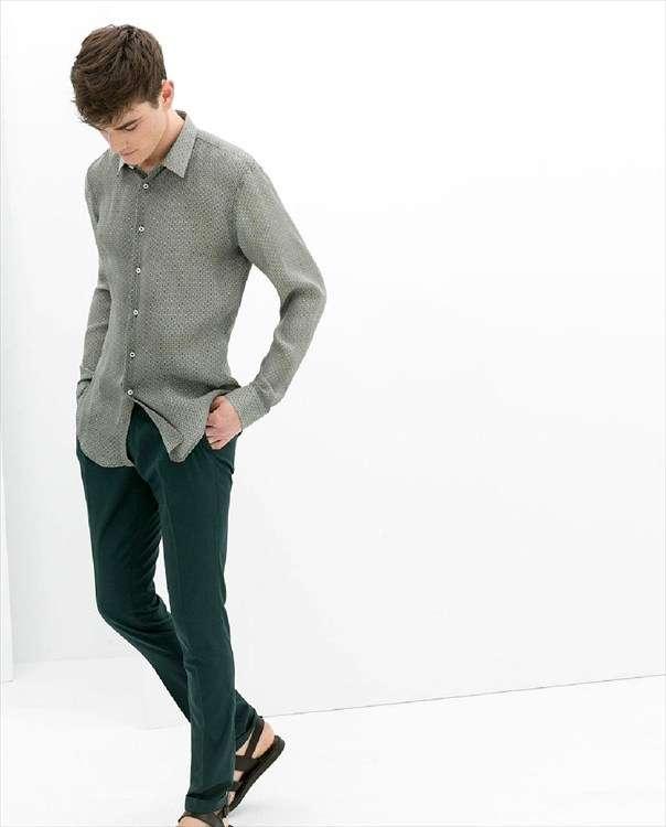 moda_hombre_zara (1)