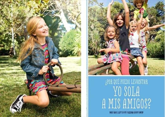 moda_infantil_boboli