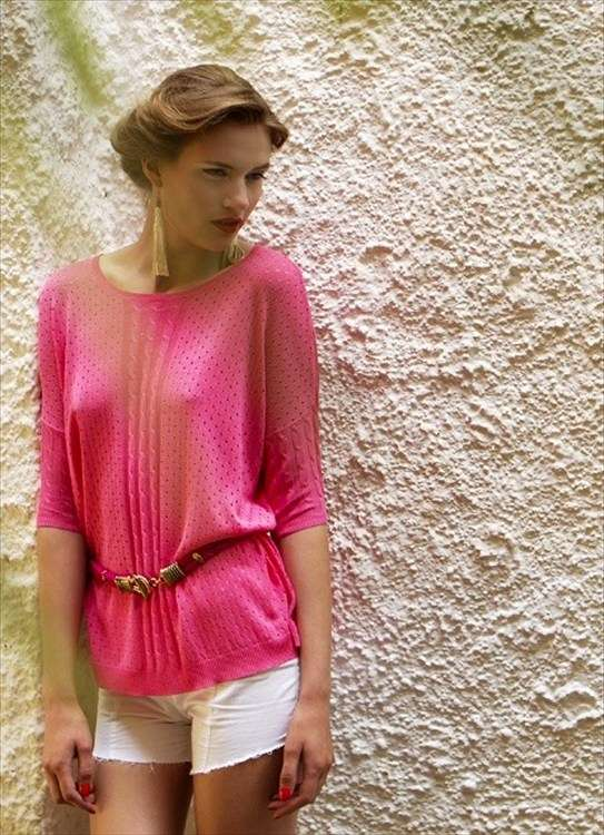 moda_mujer_escorpion