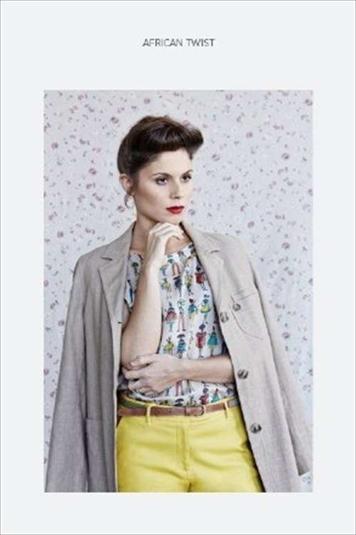 moda_nice_things