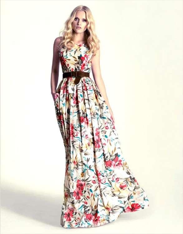 moda_primavera (10)