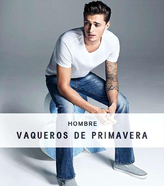 pantalones_vaqueros_hm (1)