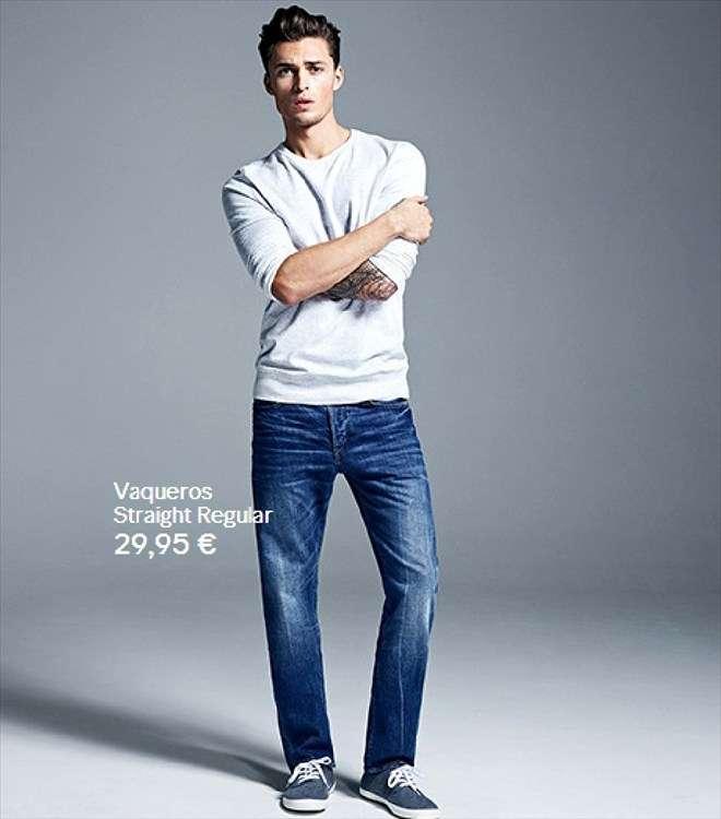 pantalones_vaqueros_hm