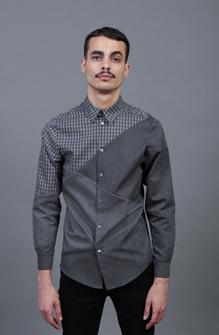 primavera 2014 camisas 1