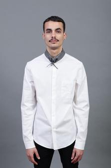primavera 2014 camisas 2