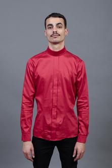 primavera 2014 camisas 3