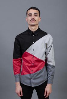 primavera 2014 camisas