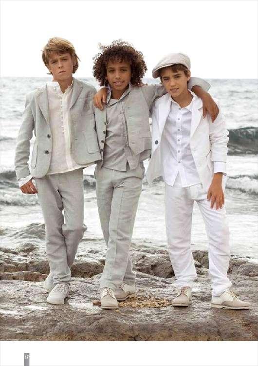 ropa infantil rubio kids (13)