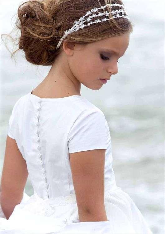 ropa infantil rubio kids (15)