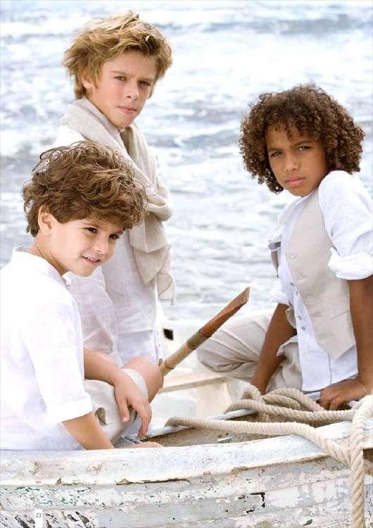ropa infantil rubio kids (16)