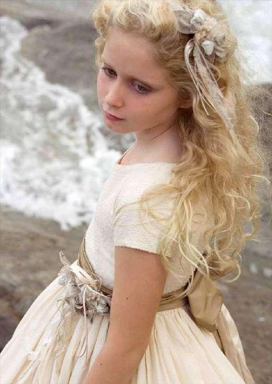 ropa infantil rubio kids (19)