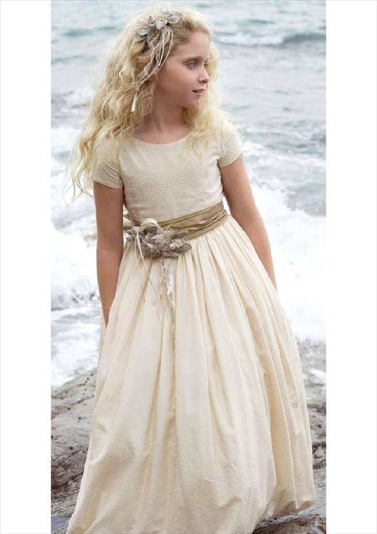 ropa infantil rubio kids (20)