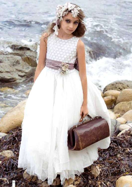 ropa infantil rubio kids (23)