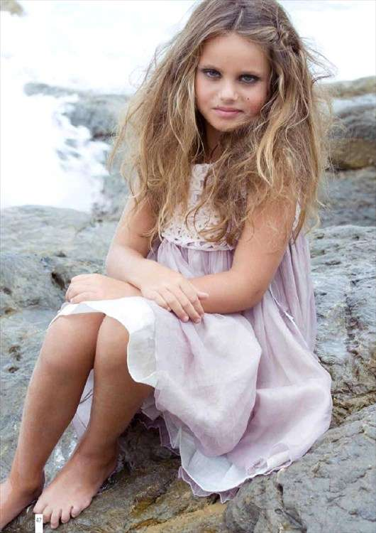 ropa infantil rubio kids (26)