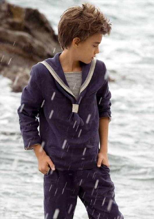 ropa infantil rubio kids (27)