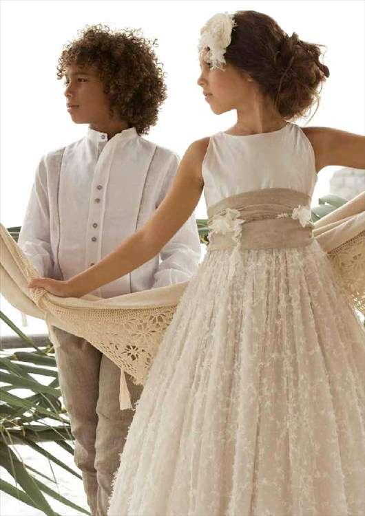 ropa infantil rubio kids (4)