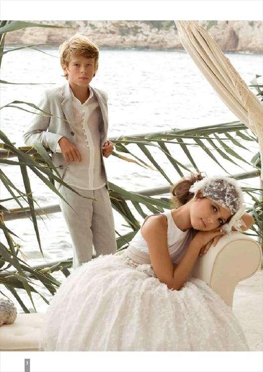 ropa infantil rubio kids (5)