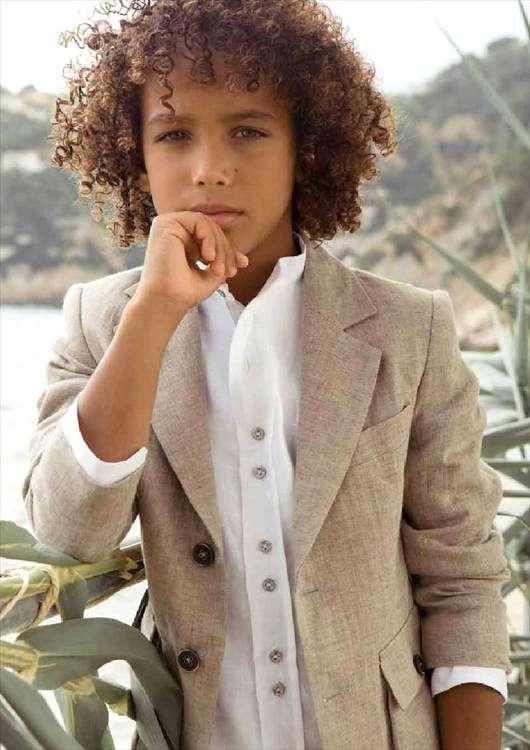 ropa infantil rubio kids (9)