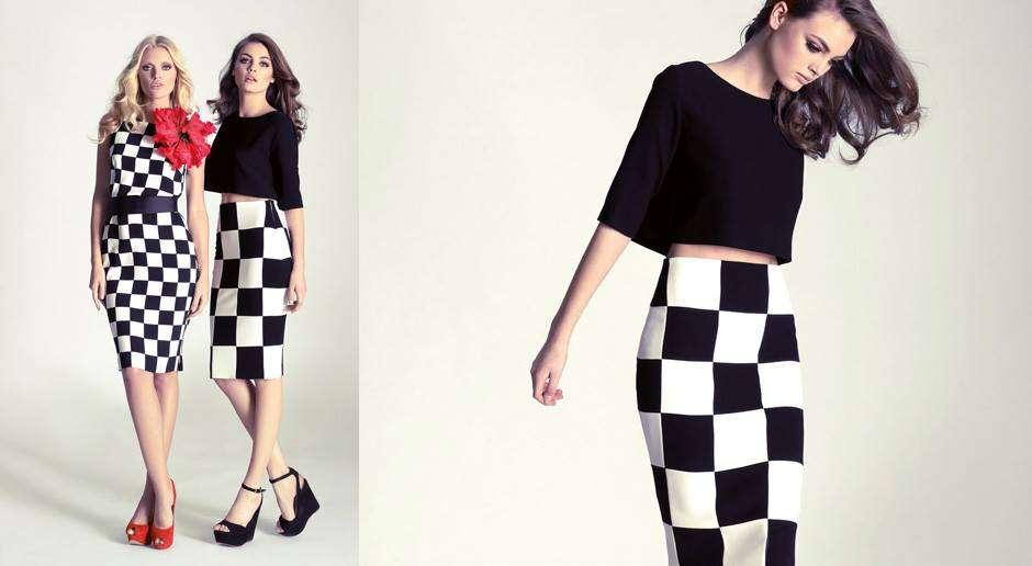 vestidos_cortos_de_fiesta