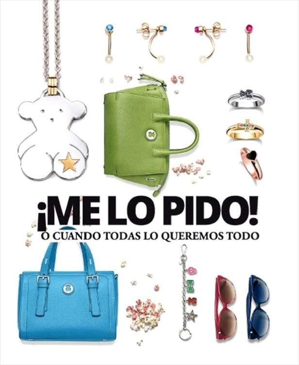 catalogo_tous