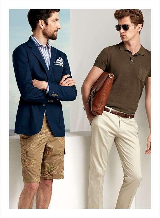 moda hombre he by mango (1)