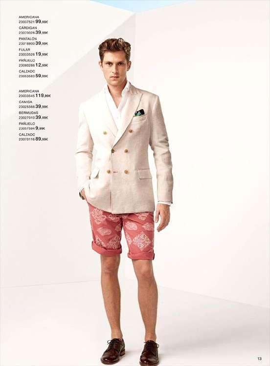 moda hombre he by mango (10)