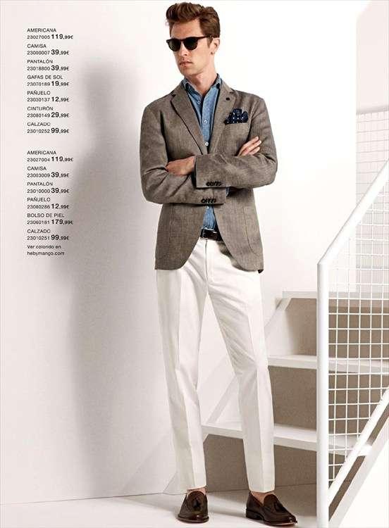moda hombre he by mango (11)
