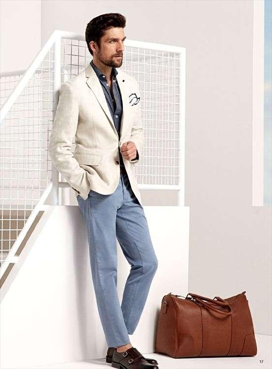moda hombre he by mango (12)