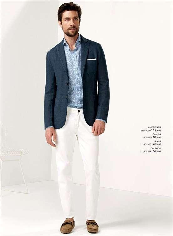 moda hombre he by mango (14)
