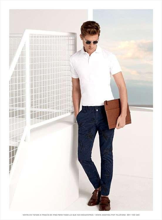 moda hombre he by mango (15)
