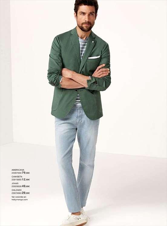 moda hombre he by mango (18)