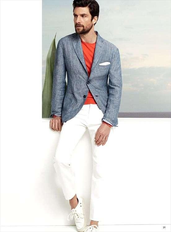 moda hombre he by mango (19)