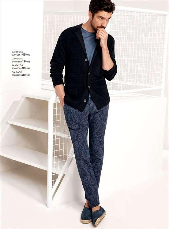 moda hombre he by mango (3)
