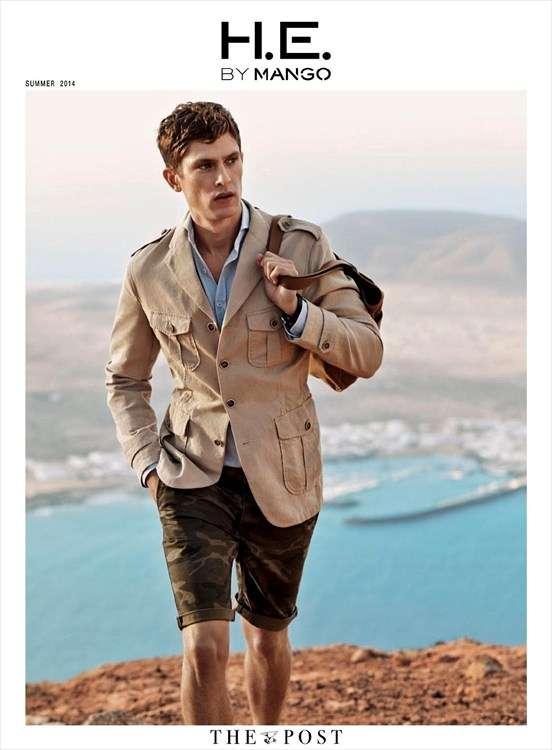 moda hombre he by mango (4)