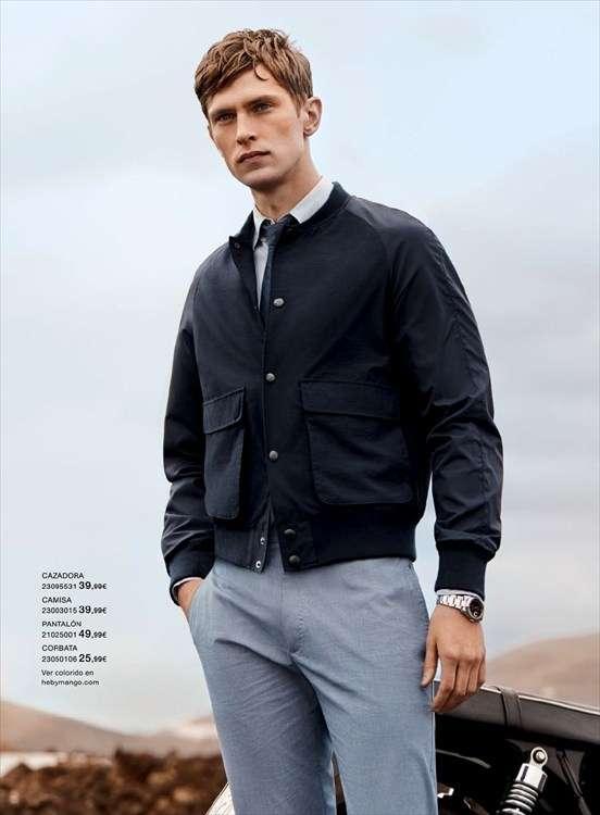 moda hombre he by mango (5)