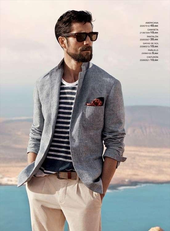 moda hombre he by mango (6)