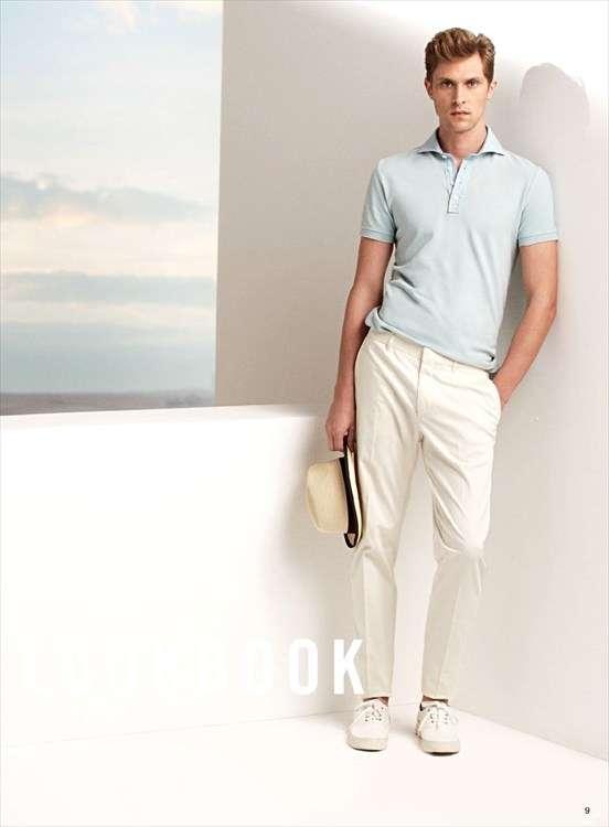 moda hombre he by mango (7)