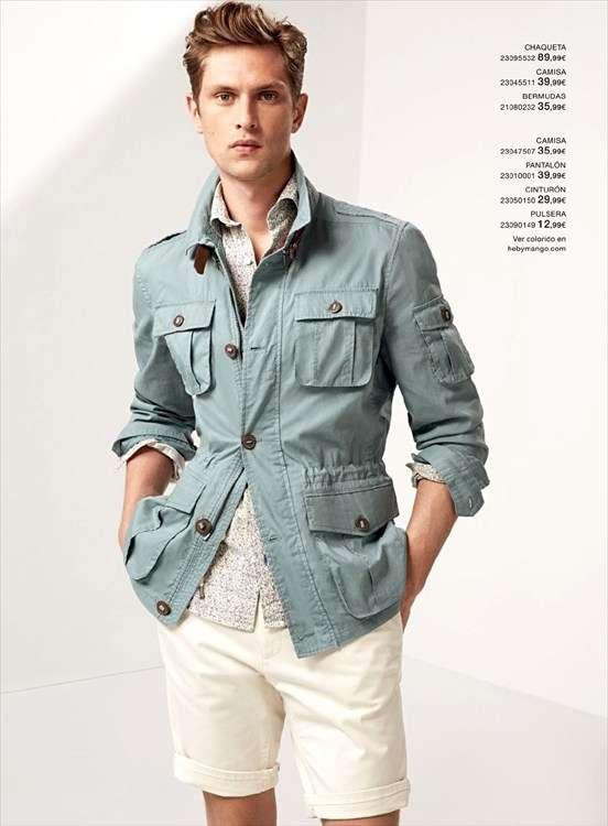 moda hombre he by mango (8)