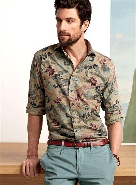 moda hombre he by mango (9)