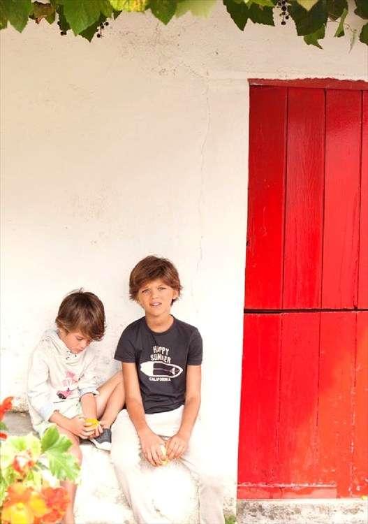 moda infantil nanos (10)