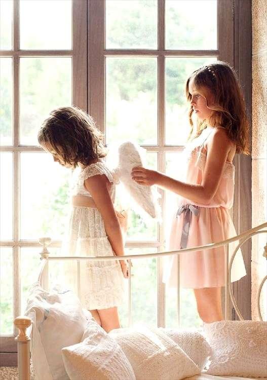 moda infantil nanos (11)